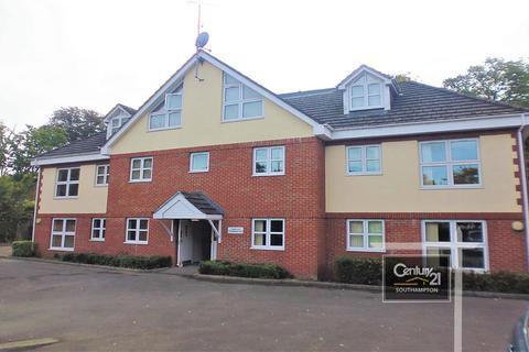 2 bedroom terraced house to rent - Somerset House Flat 13, Somerset Avenue, Southampton, SO18