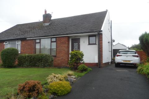 2 bedroom property for sale - Parksway, Poulton Le Fylde, FY6 0DB
