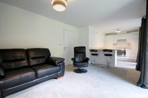 2 bedroom apartment to rent - Shiell Heights, Durham DH1