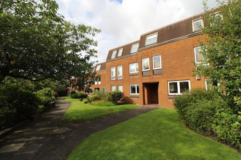 2 bedroom flat to rent - Clarence Gardens, Glasgow G11