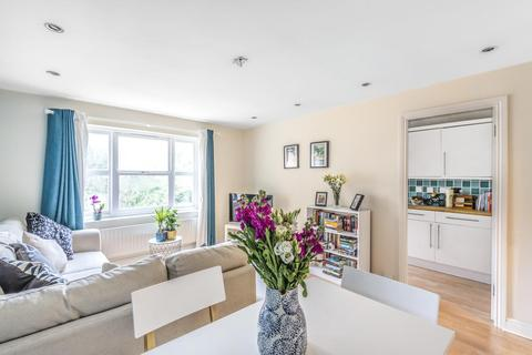 2 bedroom flat for sale - Trinity Rise, Tulse Hill