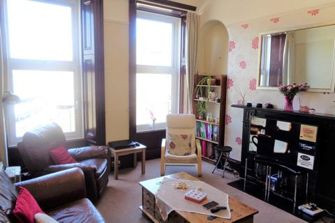 1 bedroom flat to rent - Short Loanings, Rosemount, Aberdeen AB25 2TA
