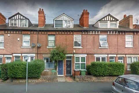 3 bedroom terraced house to rent - Drayton Street, Nottingham, Nottinghamshire, NG5