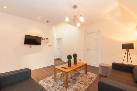 4 bedroom flat to rent - St. Johns House, Merrion Street, Leeds, LS2 8JE