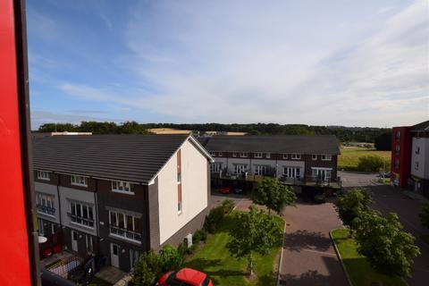 2 bedroom flat to rent - Goodhope Park, Bucksburn, Aberdeen, AB21
