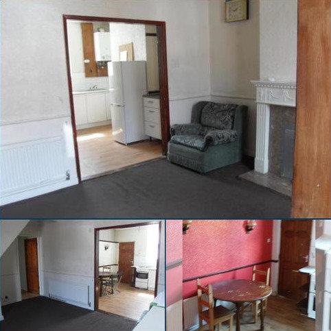 3 bedroom terraced house for sale - Duncan Street, Brinsworth, Rotherham S60
