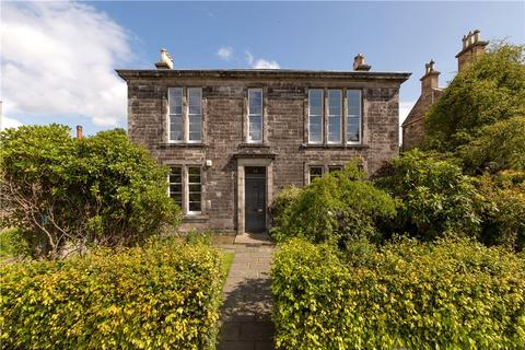 2 bedroom flat for sale - Greenhill Gardens, Edinburgh, EH10