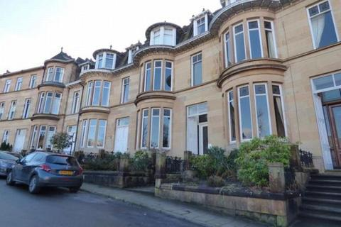 1 bedroom flat to rent - Princes Gardens, Dowanhill, GLASGOW, Lanarkshire, G12
