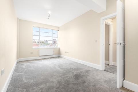1 bedroom flat for sale - Hamlet Gardens, Hammersmith
