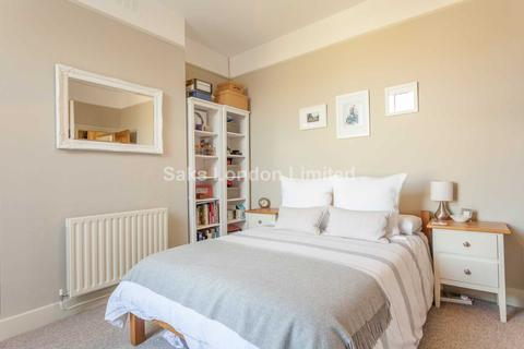 2 bedroom flat to rent - Streatham High Road, Streatham, SW16
