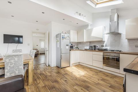 2 bedroom end of terrace house for sale - Stockport Road, Streatham
