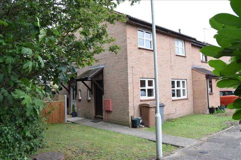 1 bedroom house for sale - Lovibond Place, Chelmer Village, Chelmsford