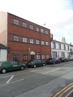 1 bedroom flat to rent - Earles Court, Earle Street, Earlestown