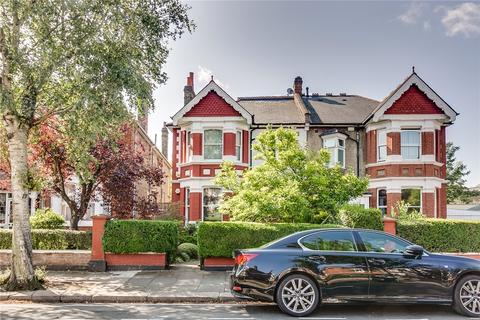 6 bedroom semi-detached house for sale - Layer Gardens, Acton, London