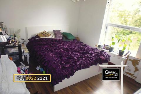 2 bedroom flat to rent - |Ref: F6|, 7-9 Thornbury Avenue, Southampton, SO15 5BQ
