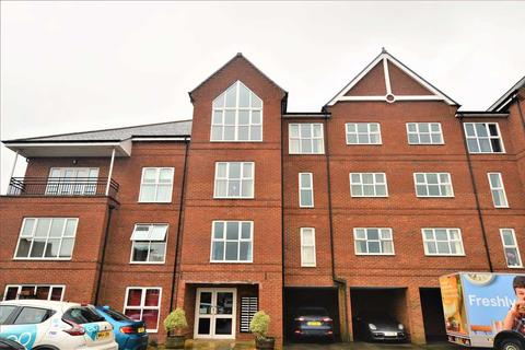 2 bedroom apartment to rent - Roundhaven, Durham
