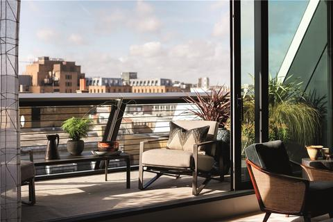 3 bedroom penthouse for sale - Burlington Gate, 25 Cork Street, W1S
