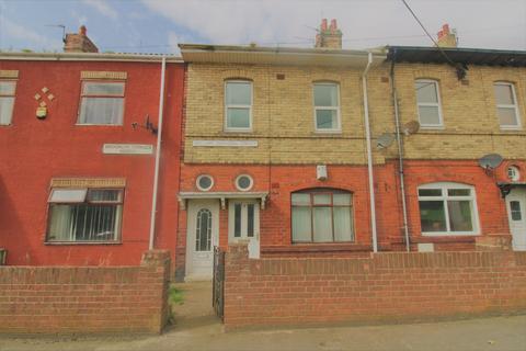 1 bedroom flat for sale - William Johnson Street, Murton, Seaham, SR7