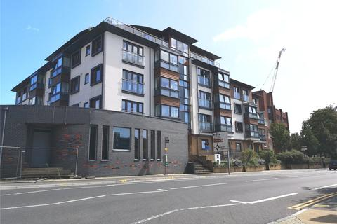 1 bedroom apartment for sale - Wimborne Road, Poole, Dorset, BH15