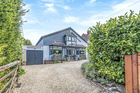 6 bedroom detached house for sale - Yarnells Road, North Hinksey, Oxford, OX2