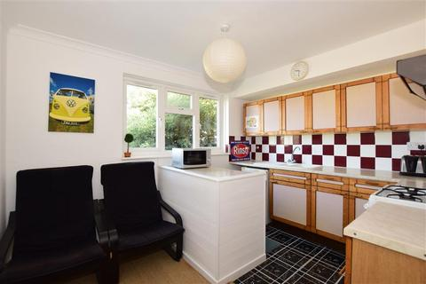 1 bedroom apartment for sale - Leivers Road, Deal, Kent