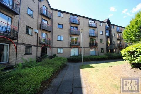 3 bedroom flat to rent - Riverview Drive, City Centre, GLASGOW, Lanarkshire, G5