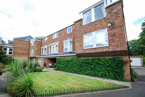 2 bedroom apartment for sale - Foxton Court, Cleadon
