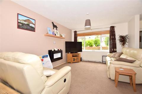 3 bedroom semi-detached house for sale - St. Davids Road, Tunbridge Wells, Kent