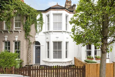 2 bedroom terraced house for sale - Landells Road, East Dulwich