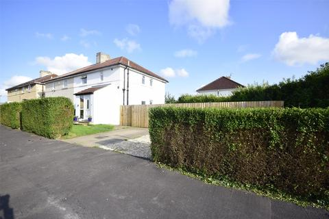 3 bedroom semi-detached house for sale - Meadow Vale, Speedwell, BRISTOL, BS5 7RG