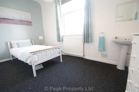 1 bedroom house share to rent - Grosvenor Road, Westcliff On Sea