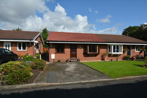 2 bedroom bungalow for sale - Wilton Paddock, Denton, M34