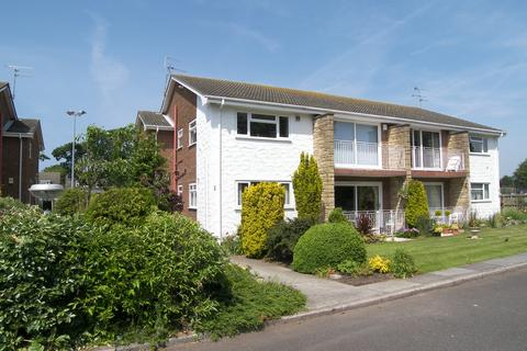3 bedroom apartment for sale - Deans Court, Gores Lane, Formby, Liverpool L37
