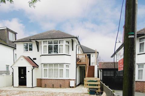 1 bedroom apartment to rent - North Way,  Headington,  OX3