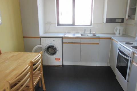 1 bedroom apartment to rent - Brunswick Court, Brunswick Street, Swansea. SA1 4HY
