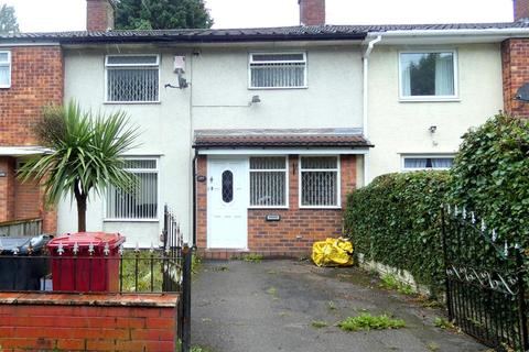 3 bedroom terraced house for sale - Whiston Lane, Huyton, Liverpool
