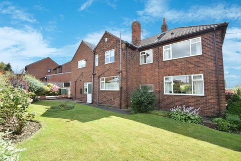 4 bedroom detached house for sale - Westway, Garforth