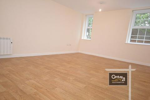 2 bedroom flat to rent - |REF:CP-F6|, Capella House, Cook Street, Southampton, SO14 1NJ