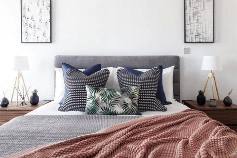1 bedroom flat for sale - Walthamstow Gateway, Station Approach, Walthamstow, E17