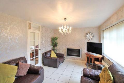 3 bedroom terraced house for sale - Malt Mill Lane, B62