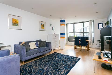 1 bedroom flat for sale - New Park Road, Brixton Hill