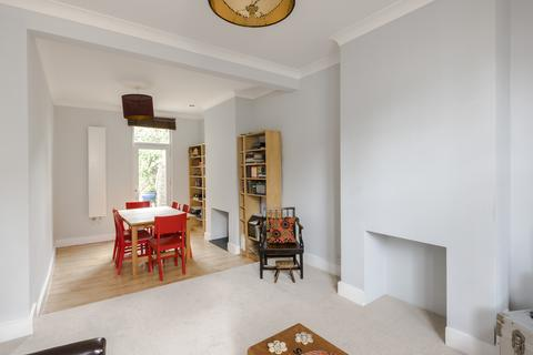 3 bedroom terraced house for sale - Eardley Road, Streatham