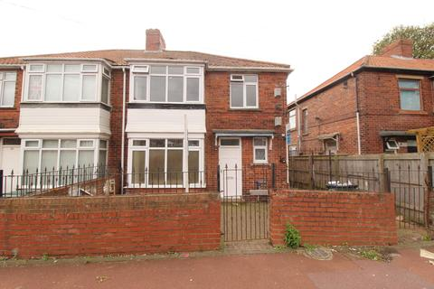 4 bedroom flat for sale - Oakfield Gardens, Newcastle upon Tyne, Tyne and Wear, NE15 6QU