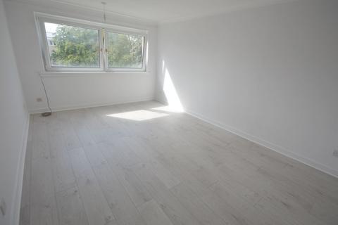 1 bedroom flat to rent - Glen Moy, East Kilbride, South Lanarkshire, G74 2BE
