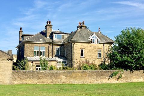 2 bedroom apartment to rent - Savile Heath, Savile Park, Halifax  HX3