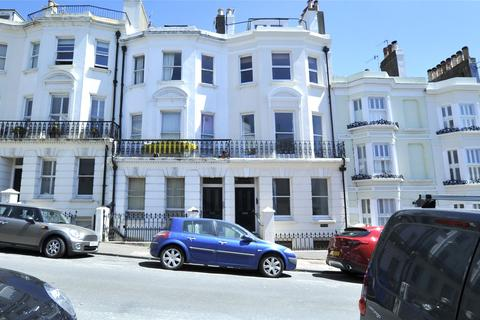 1 bedroom apartment to rent - Norfolk Road, Brighton, East Sussex, BN1