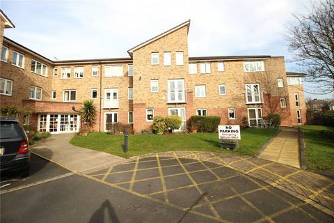 1 bedroom apartment - Roby Court, Twickenham Drive, Liverpool, Merseyside, L36