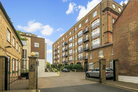 2 bedroom apartment for sale - Devonhurst Place, Heathfield Terrace, London, W4