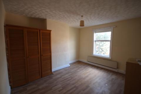 2 bedroom terraced house to rent - Bexley Terrace, Leeds, West Yorkshire, LS8