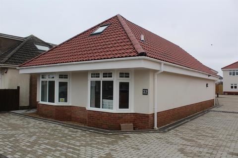 3 bedroom detached bungalow for sale - Brixey Road, Parkstone, Poole